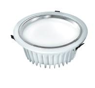 Светодиодный светильник АЛТАЙ 16 Duray