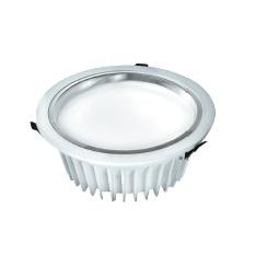 Многофункциональный светодиодный светильник АЛТАЙ 32 Duray