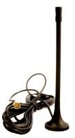 АНТ-2 GSM антенна