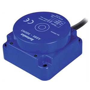 AS80-50DN3 индуктивный бесконтактный датчик серии AS Autonics