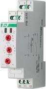 Реле тока PR-611