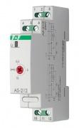 Лестничные автомат AS-212 таймер ФиФ Евроавтоматика