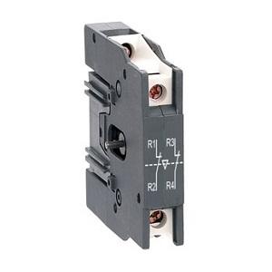 БМ03-009A-032A механизм блокировки для контакторов Dekraft