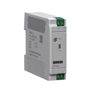 БП30А-12 ОВЕН компактный блок питания для шкафов автоматики