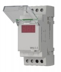 Указатель напряжения цифровой WN-1-1 ФиФ Евроавтоматика