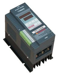 Регулятор мощности компактные ST6 Tип (30A~60A) Norton Electronic