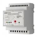 Реле уровня PZ-830 ФиФ Евроавтоматика