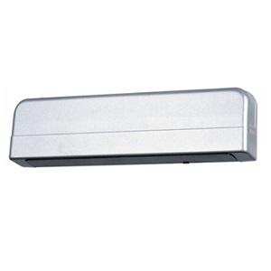 Датчики дверного проёма cерии ADS-A Autonics