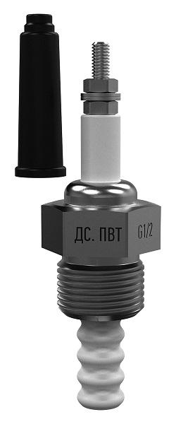 ДС.ПВТ.G1/2 одноэлектродный кондуктометрический датчик уровня ОВЕН