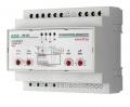 Ограничитель мощности OM-630-3