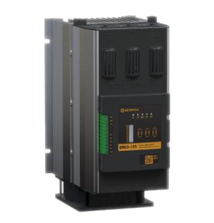 DRU3-125 Meyertec трёхфазный регулятор мощности