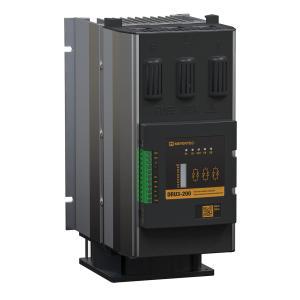 DRU3-200 MEYERTEC трёхфазные регуляторы мощности