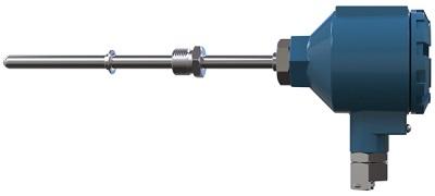 ДТСхх5.И ОВЕН термосопротивления с выходным сигналом 4…20 мА EXD