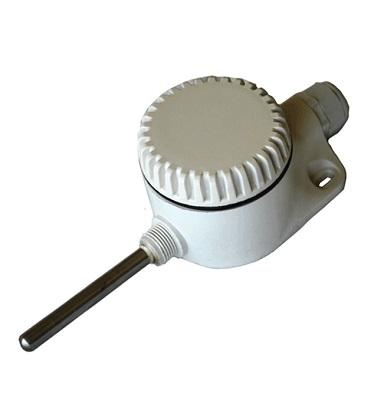 ДТС125Л-50М.В3.80 ОВЕН датчик термосопротивления для измерения температуры воздуха