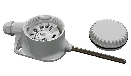 ДТС125М-РТ100.0,5.60.И [15] ОВЕН датчик термосопротивления для измерения температуры воздуха
