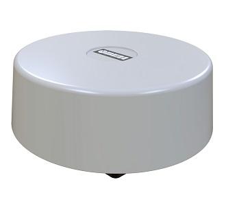ДТС3005-РТ1000.В3 ОВЕН датчик термосопротивления для измерения температуры воздуха