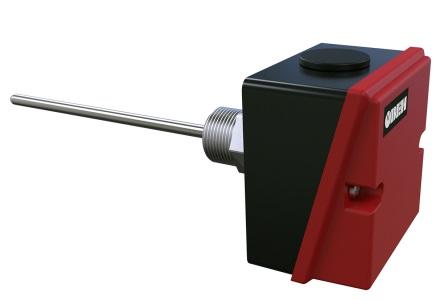 ДТС3ххх ОВЕН датчик термосопротивления HVAC для систем отопления, кондиционирования и вентиляции