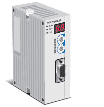Коммуникационный модуль Profibus DVPPF02-SL DELTA