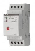 Автомат защиты электродвигателей CKF-11