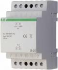 Блоки питания импульсные ZI1-24 ФиФ Евроавтоматика