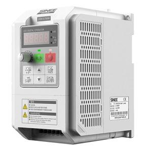 EM100-0R4-1B преобразователь частоты SINEE