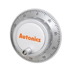 Энкодеры серии ENH Autonics