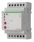 Автомат защиты электродвигателей CKF-337