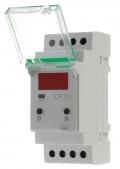 Реле контроля напряжения CP-721 ФиФ Евроавтоматика