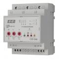 Автомат защиты электродвигателей CKF-346