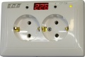 Реле контроля напряжения CP-708 ФиФ Евроавтоматика