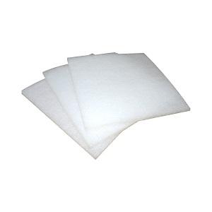 KIPVENT-200-FP-G3 Kippribor сменный фильтр