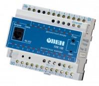 ПЛК 100 ОВЕН программируемый логический контроллер