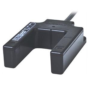 Миниатюрные датчики серии BS5 Autonics