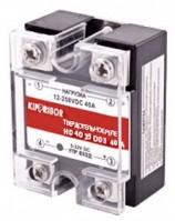 HD-1025.DD3 ТТР KIPPRIBOR для коммутации цепей постоянного тока
