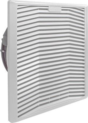 KIPVENT-500.01.230 впускная вентиляционная решётка Kippribor