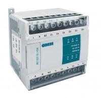 МЭ110-220.3М ОВЕН модуль ввода параметров электрической сети