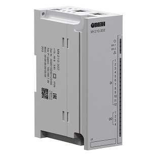МК210-302 ОВЕН модуль ввода-вывода НОВИНКА!!!