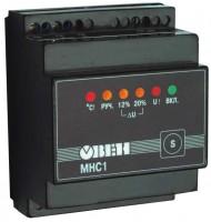 МНС1 ОВЕН монитор напряжения сети