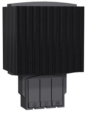 MTK-EH15  нагреватель щитовой на DIN-рейку 15 Вт MEYERTEC ОВЕН