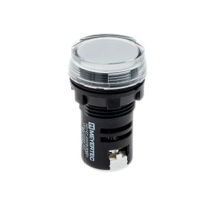 MT22-S31 Meyertec сигнальные LED-лампы белого цвета