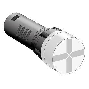 Индикатор работы выключателя-разъединителя Meyertec