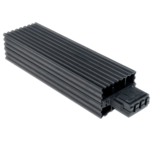 MTK-EH150 Meyertec нагреватель щитовой на 150Вт