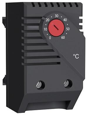 MTK-CT1 термостат для управления вентилятором MEYERTEC ОВЕН
