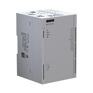 МУ210-402 ОВЕН модуль ввода-вывода НОВИНКА!!!