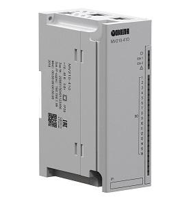 МУ210-410 ОВЕН модули ввода-вывода НОВИНКА!!!