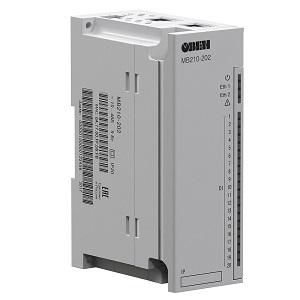 МВ210-202 модуль дискретного ввода ОВЕН НОВИНКА!!!
