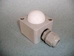 ОС100 влагоустойчивый датчик освещённости для контроля интенсивности дневного света Агросенсор