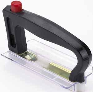 РС101 рукоятка для съёма ножевых предохранителей Dekraft
