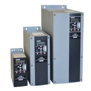ПЧВ3-К37-В преобразователи частоты векторные для насосов и вентиляторов ОВЕН