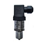 ПД100И-ДВ0,1-111-0,5 датчик давления ОВЕН
